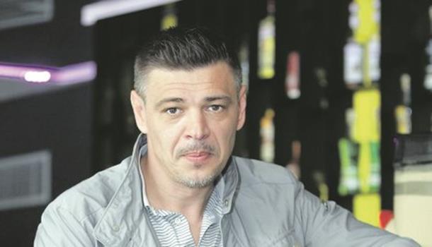 Photo of Nova tragedija: Poginuo stric Save Miloševića