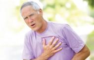Metoda koja može da predvidi srčani udar
