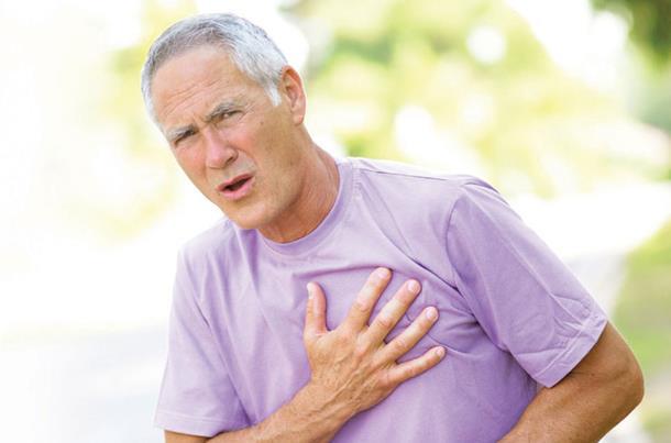 Photo of Metoda koja može da predvidi srčani udar