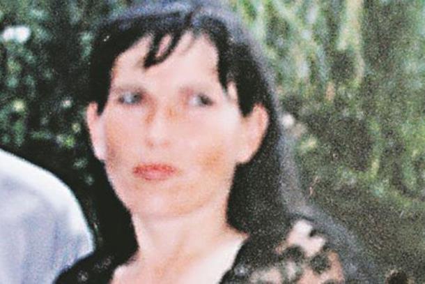 Stravična ispovijest: Majka se smejala dok me je očuh silovao