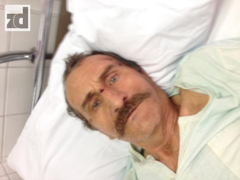 Photo of Niko još nije uhapšen u slučaju pretučnog Srbina povratnika u Busovaču