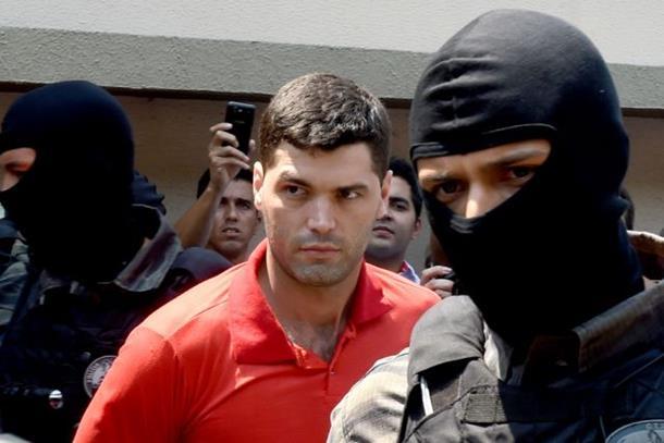 Ubica lijepog lica priznao 39 ubistava