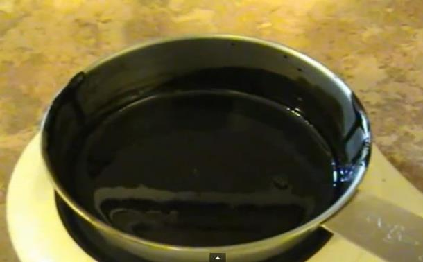 Ovo ulje je izliječilo više od 5. 000 ljudi (video)