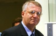 Fond PIO RS: Šešeljev slučaj nastavak otvorene diskriminacije penzionera