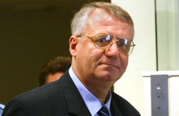 Photo of Sutra presuda Šešelju