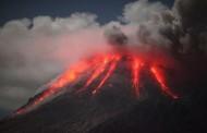 Ugledni naučnici najavili erupciju koja bi mogla ubiti 120 miliona ljudi