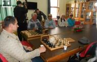 Zvornička Organizacija slijepih obilježila Svjetski dan bijelog štapa