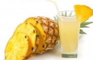 Napitak od ananasa koji topi masti i eliminiše celulit