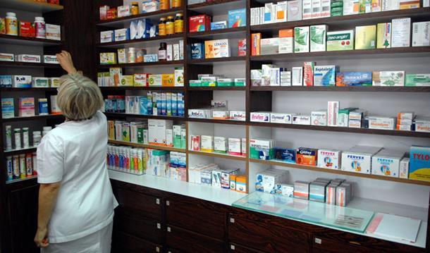Photo of Stanovnici RS probleme rješavaju tabletama