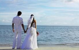 Brak po zvijezdama: Kakav je vaš horoskopski znak u braku