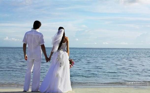 3 najbolja horoskopska znaka za brak: Jeste li među njima?