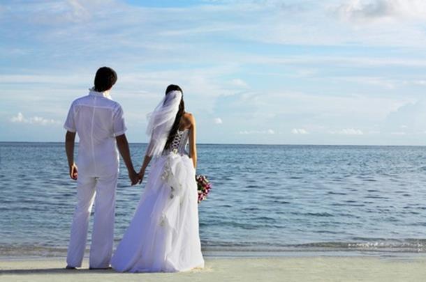 Pravila planiranja vjenčanja