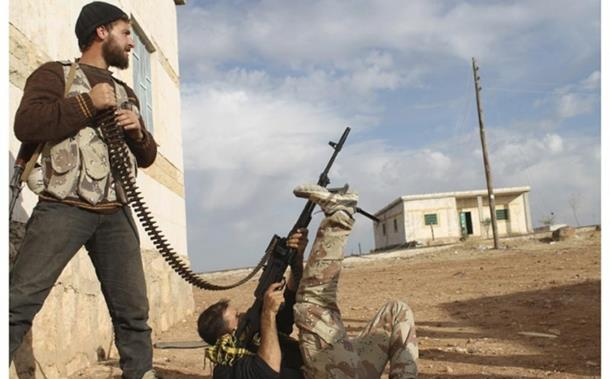 Europol: IS razvija novi borbeni stil, sposobna za velike napade u Evropi