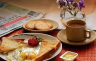 Novo istraživanje: Doručak ipak nije najvažniji