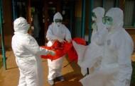 RS pojačava mjere protiv ebole