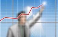 Desezonirana proizvodnja veća za 1,5 odsto