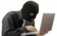 UPOZORENJE POLICIJE: Ne dostavljajte lične podatke neprovjerenim licima