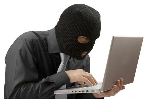 Uhapšena dva lica zbog kompjuterskog kriminala