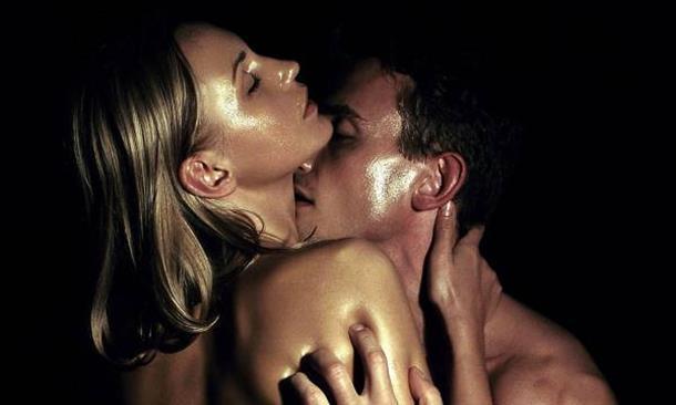 Photo of Novi pravilnik tako nalaže: Zabrana intimnih odnosa s osobom sa kojom ne živite!