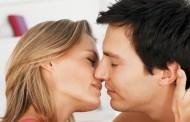 10 zanimljivih činjenica o poljupcima