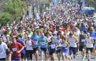 Vodeći maratonci promašili skretanje, autobusom stigli do cilja
