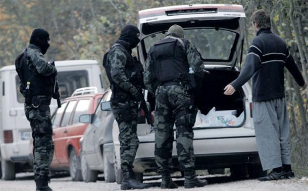 Photo of Iranski špijuni opet aktivni u BiH