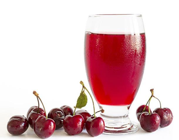 Budite zdraviji uz sok od višanja