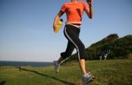 Atletski klub pokreće školu trčanja u Zvorniku