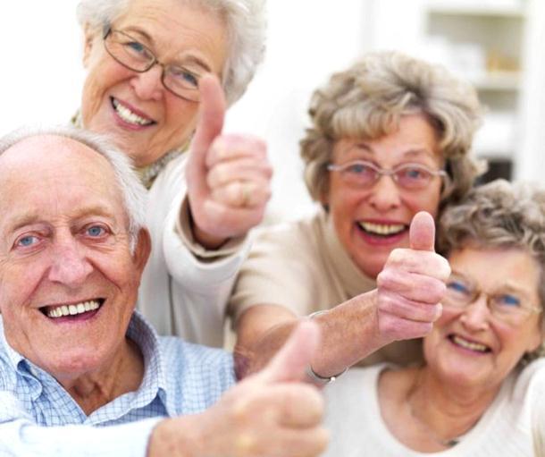Photo of Pet tajnih sastojaka za doživjeti stotu