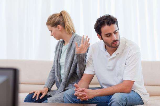 Zbog ovih pet stvari muškarci pobjegnu od žene