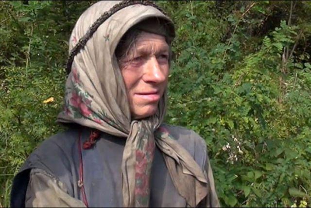 Photo of Najusamljenija žena traži saputnika