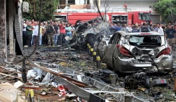 U dvostrukom napadu poginulo najmanje 18 lica