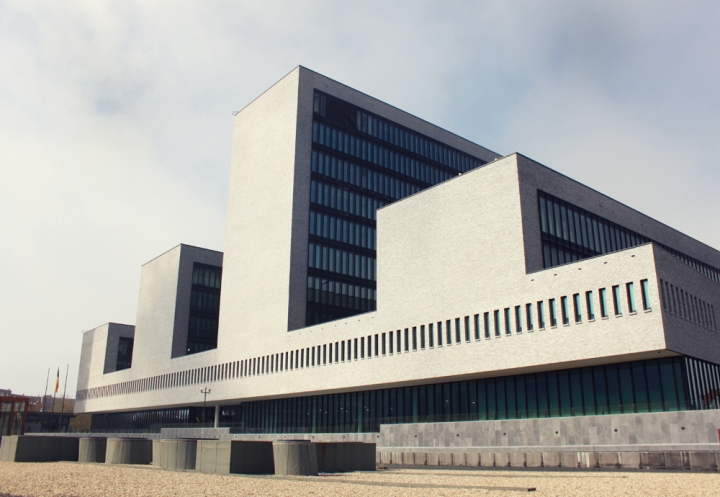 Odluka o sporazumu sa Europolom - bitan iskorak