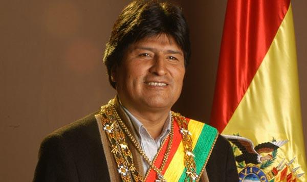 Morales bi mogao pobijediti još u prvom krugu