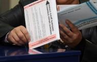 Banjaluka: Glasalo nešto više od 18 odsto birača