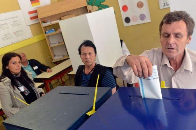 Do 11 časova u Šekovićima glasalo 22 odsto birača
