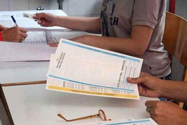 Na teritoriji grada Zvornika svih 74 biračkih mjesta otvoreno na vrijeme