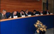 Glasovi za parlament Srpske iz inostranstva