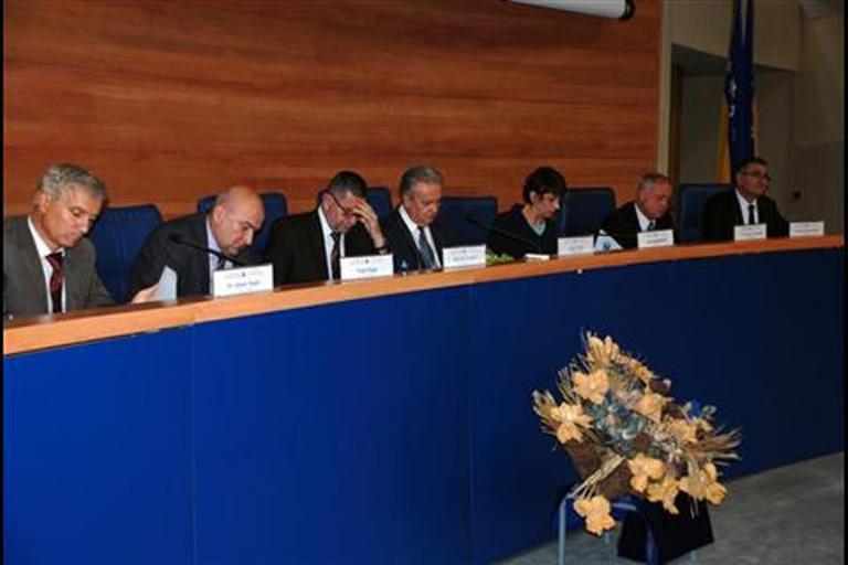 CIK BiH: Dodik i Ivanić neznatno povećali prednost