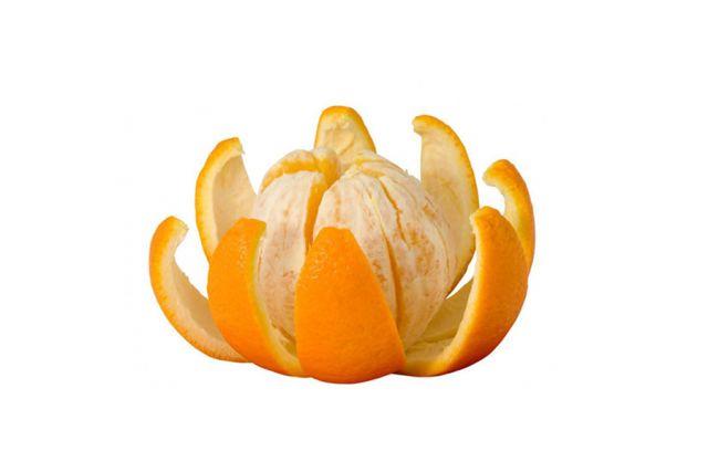 Photo of Narandže u borbi protiv karcionoma želuca