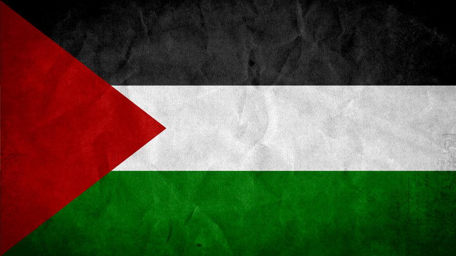 Poziv ambasadoru zbog najave priznanja Palestine
