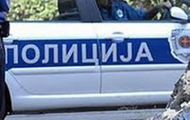 Utopio se muškarac na Bovanskom jezeru