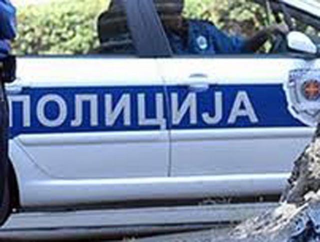 U eksploziji automobila jedna osoba poginula, više ranjeno