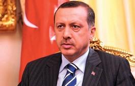 Erdoan: Preplaviću Evropu migrantima…