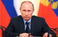 Putina podržava 86 odsto ispitanika