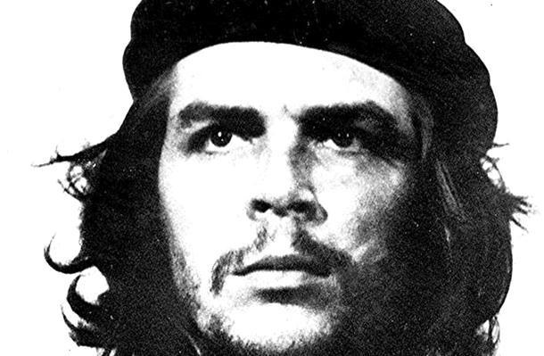 Posle skoro 50 godina pronađene fotografije ubistva Če Gevare (video)