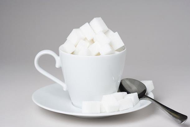 Šećer je bomba za organizam. Evo 11 dokaza za to