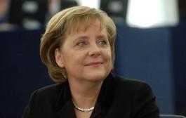 Merkelova u sedam tačaka do rješenja izbjegličke krize: I ljudi sa Balkana biće protjerani