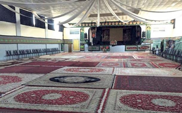 Photo of Pravoslavnu crkvu u Australiji pretvorili u džamiju