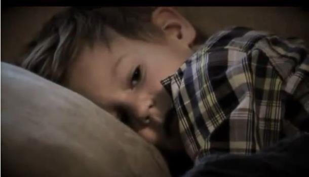 Majka otkrila jezive detalje, šta je to u tijelu njenog sina tokom napada panike...
